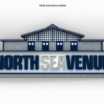 North Sea Venue